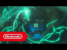Video de The Legend of Zelda : Breath of the Wild 2