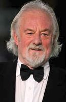 Photo Bernard Hill