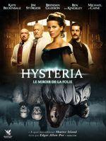 Affiche Hysteria