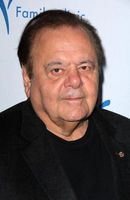 Photo Paul Sorvino
