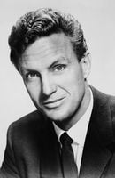 Photo Robert Stack