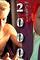 Cover 2000 - Alter Memento
