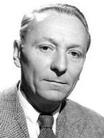 Photo William Hartnell