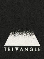 Logo Tri Angle