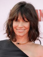 Photo Evangeline Lilly
