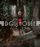 Jaquette Dollhouse
