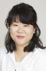 Photo Lee Jung-Eun