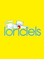Logo Loriciels