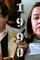 Cover 1990 - Goodfellas' Misery
