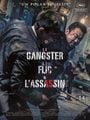 Affiche Le Gangster, le flic & l'assassin