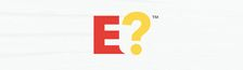 Cover E3 2019: mais où sont-ils ?