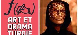Vidéo Analyse du scénario d'Eyes Wide Shut : art et dramaturgie