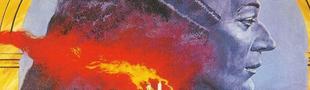 Cover Bilan de l'année - 1976