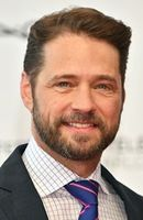 Photo Jason Priestley