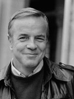 Photo Franco Zeffirelli