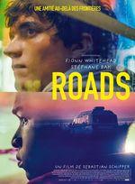 Affiche Roads