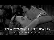 Video de La vie est belle