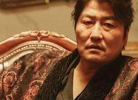 Cover Les_meilleurs_films_avec_Song_Kang_ho
