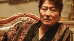 Cover Les meilleurs films avec Song Kang-ho