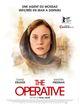 Affiche The Operative