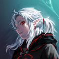 Avatar Akuma Link