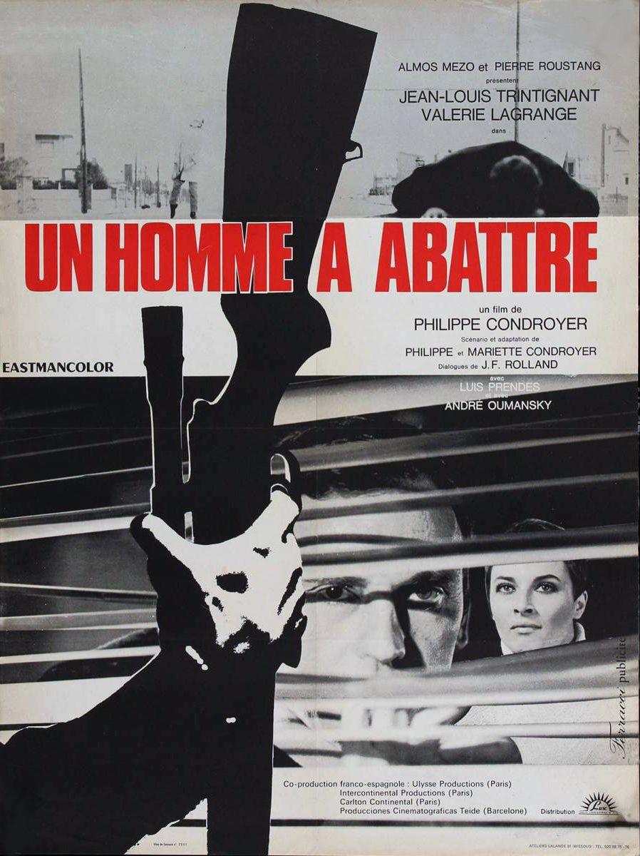 Votre dernier film visionné - Page 2 Un_homme_a_abattre