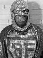 Photo Blowfly