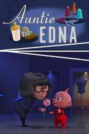 Affiche Tata Edna