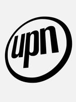Logo UPN