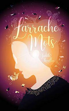 Couverture L'Arrache-Mots