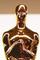 Cover Les films Oscarisés