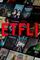 Cover Merci Netflix !