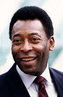 Photo Pelé