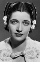 Photo Kay Francis