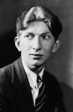 Photo Sterling Holloway