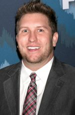 Photo Nate Torrence