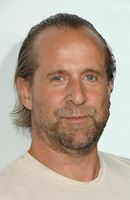 Photo Peter Stormare