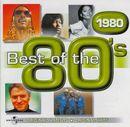 Pochette Best of the '80s: 1980