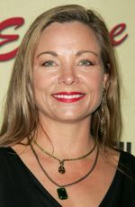 Photo Theresa Russell