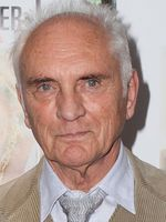 Photo Terence Stamp
