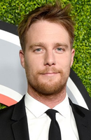 Photo Jake McDorman