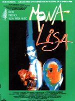 Affiche Mona Lisa