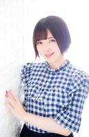 Photo Akari Kito