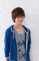 Photo Natsuki Hanae