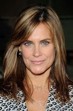 Photo Catherine Mary Stewart