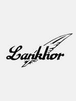 Logo Lankhor