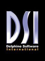 Logo Delphine Software