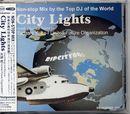 Pochette City Lights