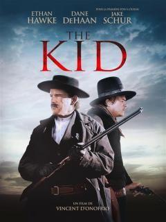 Últimas películas que has visto (las votaciones de la liga en el primer post) - Página 6 The_Kid
