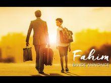 Video de Fahim